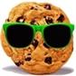 ~Klookies