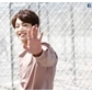 Usuário: ~vihhyung