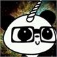 Usuário: Koalla-Smurff
