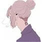 Usuário: Koichirou