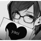 Usuário: ~Danshi