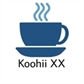 KoohiiXX