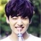 Kook_Jung_Maria