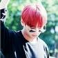 Usuário: ~Kook_Min