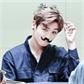 Usuário: ~Kookie_Unnie