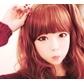 Usuário: ~Shin-Hye_