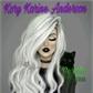 Usuário: ~Kory1Grayson