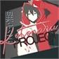 Usuário: KotonaruProject
