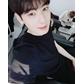 Usuário: ~kpop_feliz12