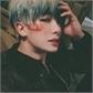 Usuário: ~SeokGinnie