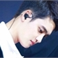 Usuário: Kyungsoo-ah