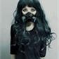 Dark_Lye