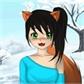 Usuário: ~Kurany-Youko