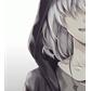 Usuário: Kurara_Vampire