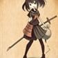 Usuário: ~Kurome-sama