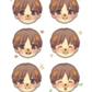 Usuário: ~Kwoni_Park