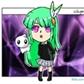 Usuário: ~kya031