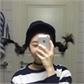 Usuário: Kyara_Wang