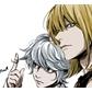 Usuário: ~KyarorainaOku
