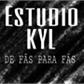 Usuário: ~KYL