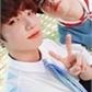Usuário: ~Kynha-kook