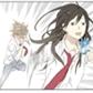 Usuário: ~Kyoki