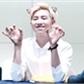 Usuário: ~Namjoon_neko