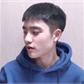 kyunghae_