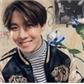 Usuário: ~kyungsxga