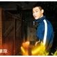 Usuário: KyuHuang