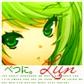 Usuário: Liin-Chan