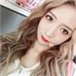 KimDieHyun