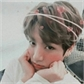 Usuário: Laah_Yoongi_15
