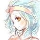 Usuário: ~LacinhuKawai
