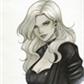 ~Lady_Canary