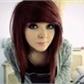 Usuário: ~Lady_Kitana