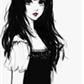 ~Lady_Uchiha_