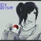 Usuário: LadyBoy_Blue