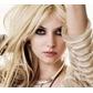 Usuário: ~LadyBrink