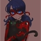 Usuário: ~LadybugIV
