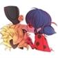 Usuário: ~ladybugogabo_pt