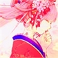 Usuário: Shirogami