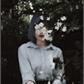 ~LadyGuinevere