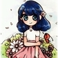 ~ladynoir10