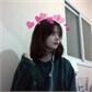 Usuário: Lady___Moon