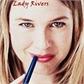 Usuário: LadyRivers