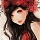 Usuário: ~LadyRoses124
