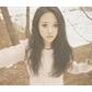 Usuário: ~Laila-Chan