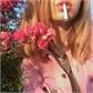 _Flower-