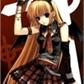 Usuário: LalMirch-san